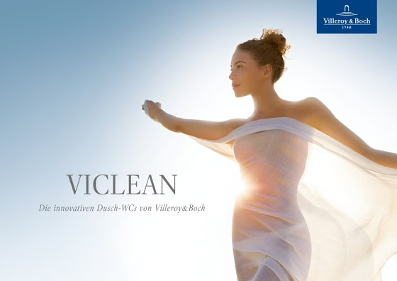 VICLEAN