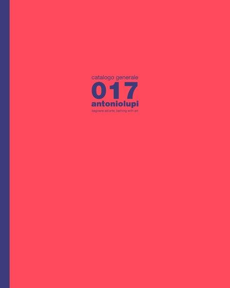 Catalogo generale 017