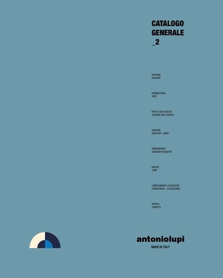 Catalogo 2020 Generale Parte 2