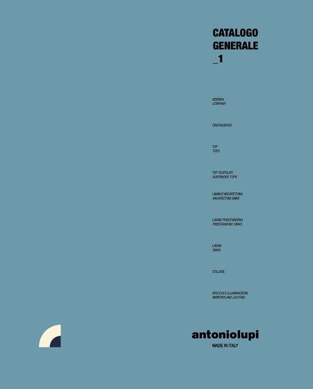 Catalogo 2020 Generale parte 1
