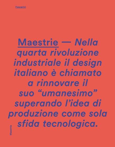 Maestrie