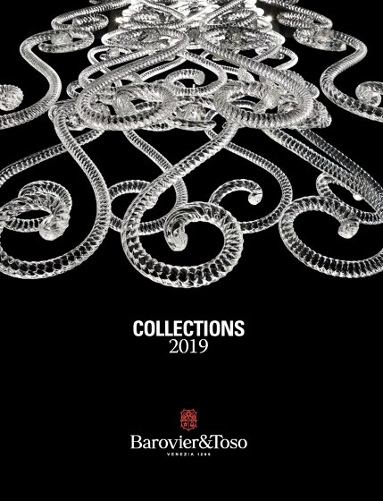 Catalog Collections 2019