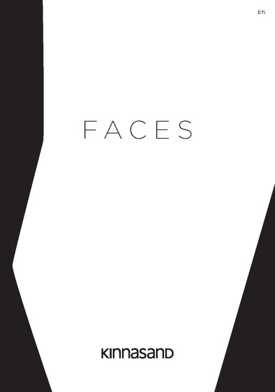 Faces Product Info