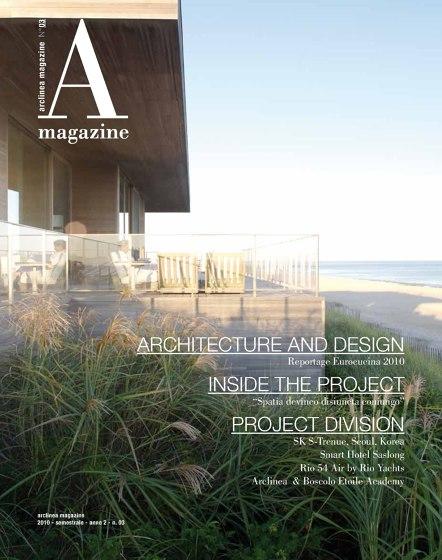 Arclinea A Magazinen 03