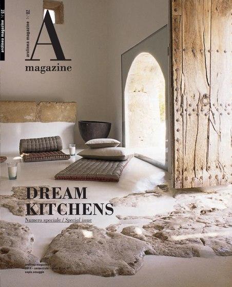 Arclinea A Magazinen 07