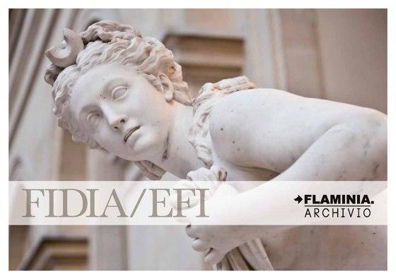 Fidia/Efi Archivio