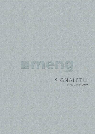 Signaletik 2019