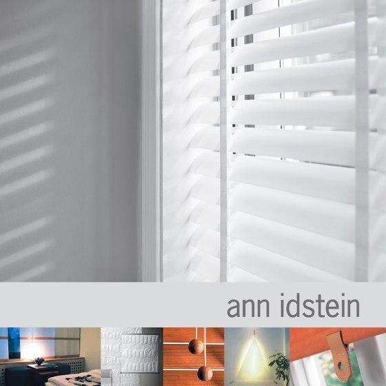 Multi Product Catalogue