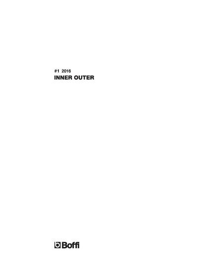#1 2016 Inner Outer