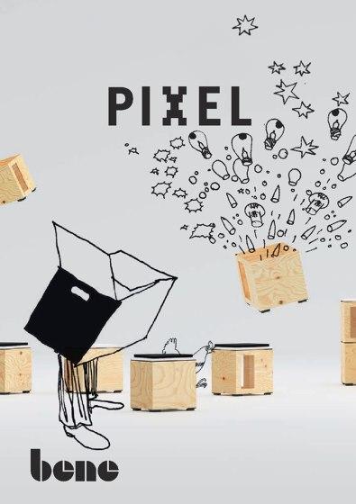Bene Pixel