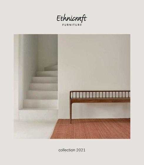 Furniture 2021