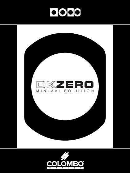 DK Zero