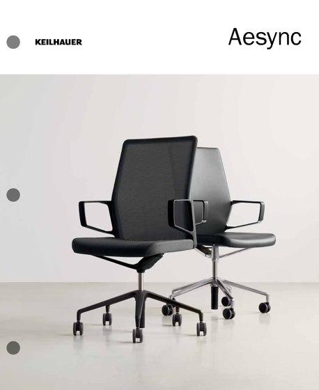 Aesync