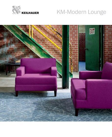 KM-Modern Lounge