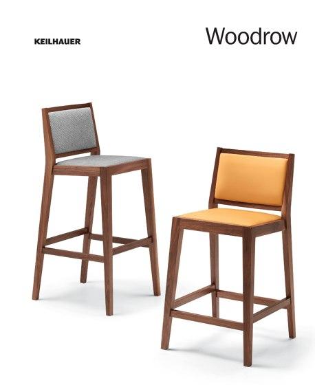 Woodrow