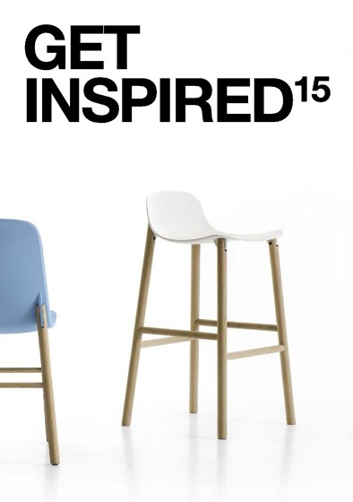 Get inspired 15