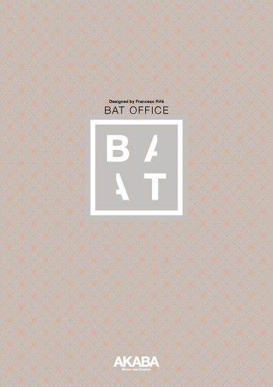 BAT OFFICE