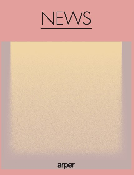 News Catalog 2019