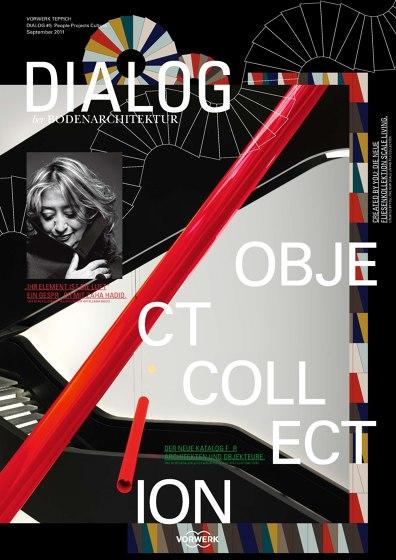 Dialog 5