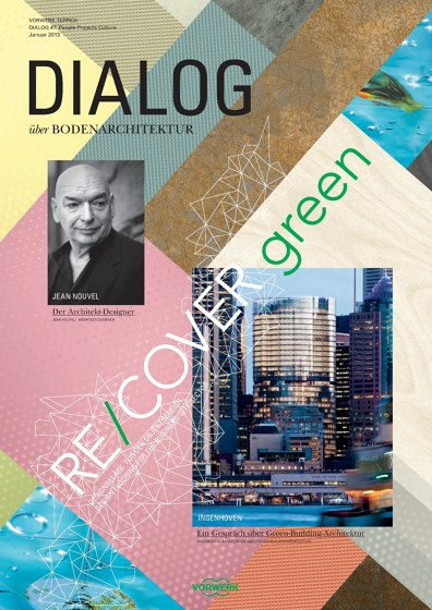 Dialog 7
