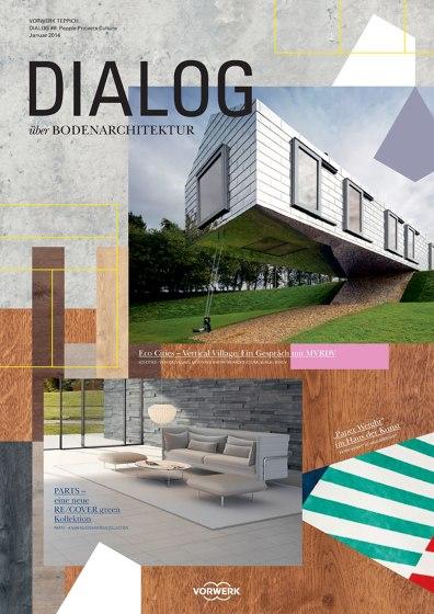 Dialog 8