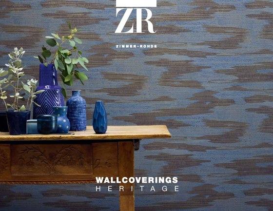 Wallcovering 2018