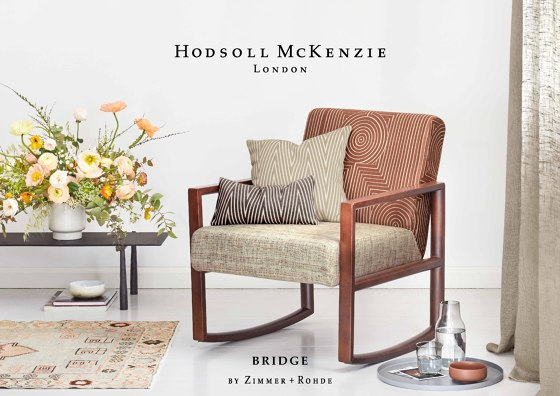 Hodsoll McKenzie - Bridge