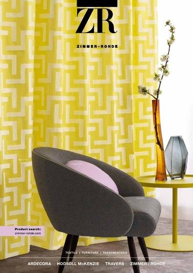 Autumn Brochure 2013
