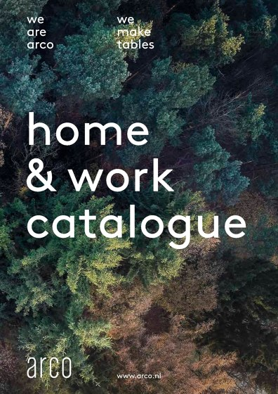 home & work catalouge