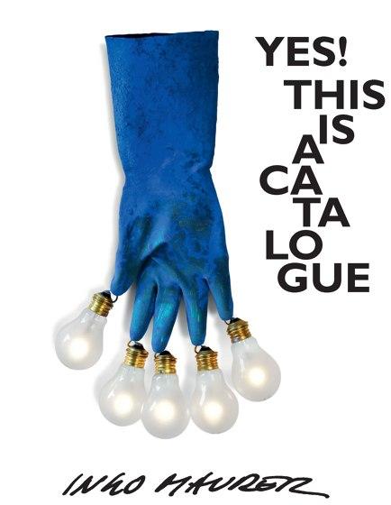 Catalogue 2018-2019