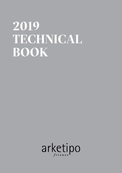 Technicak Book 2019
