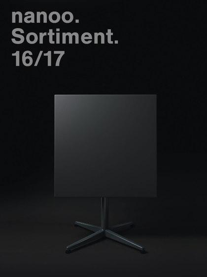 Sortiment 16/17