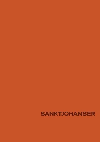 Sanktjohanser 2017