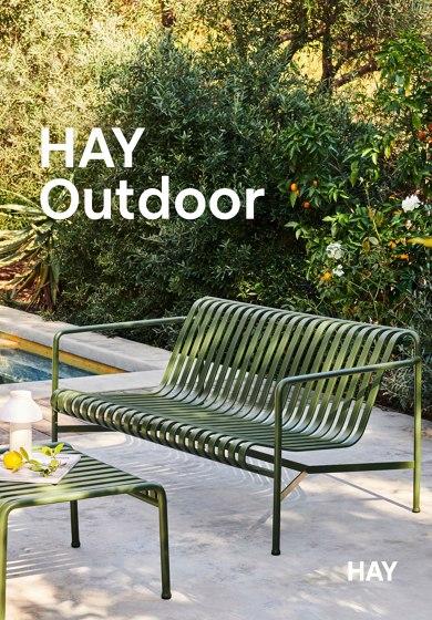 Outdoor Catalogue 2020