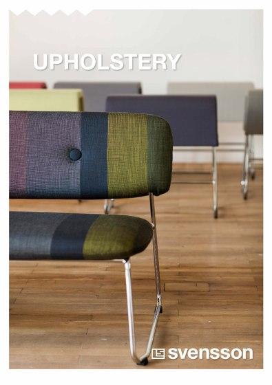 Upholstery 2017