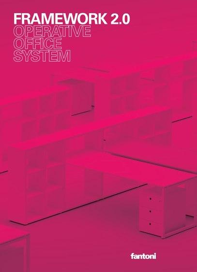 Framework 2.0   Operative Office System