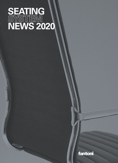 Seating News 2020