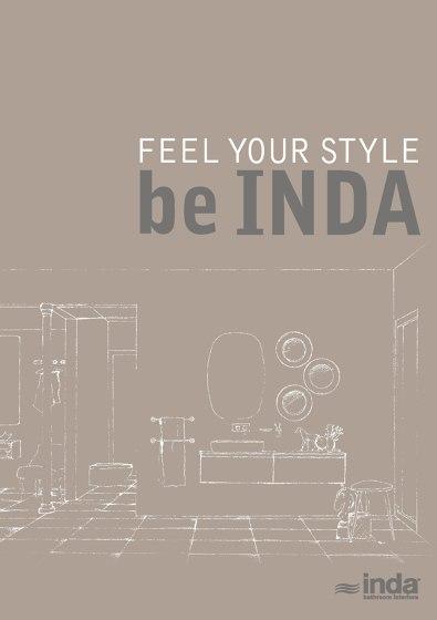 Be Inda