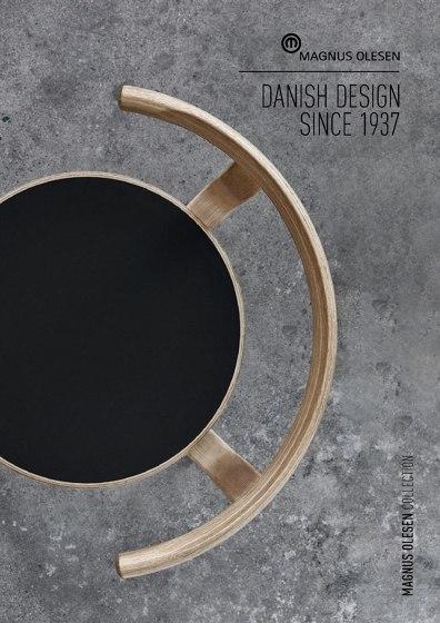 Collection Katalog 2020