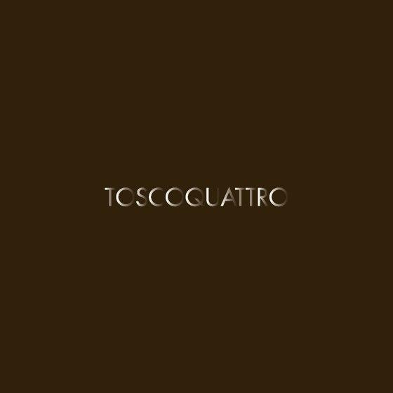 Toscoquattro Book 2014