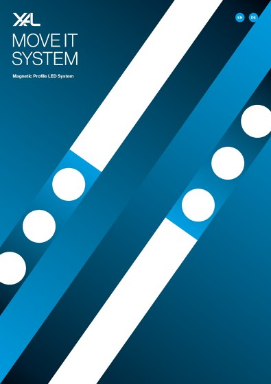 MOVE IT SYSTEM