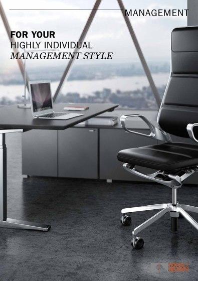 Management 2018