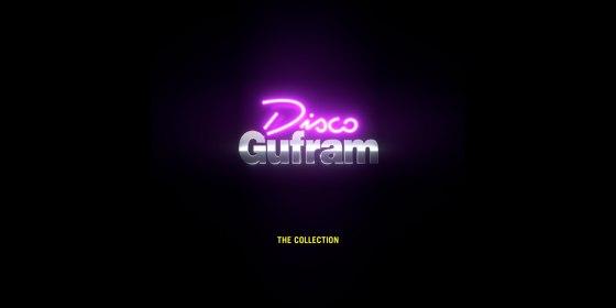 Disco Gufram