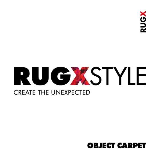 Rugxstyle