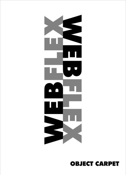 Webflex
