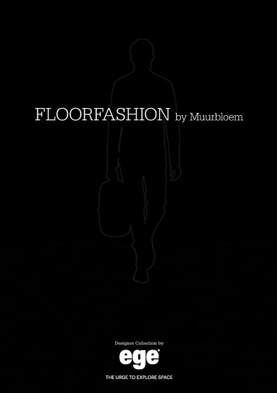 Ege Floorfashion By Muurbloem