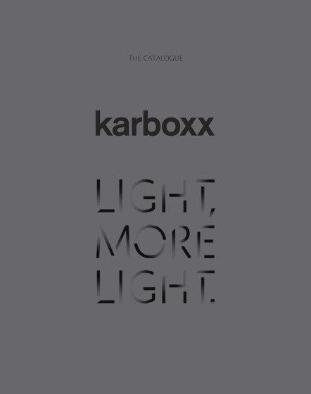 Light 2018
