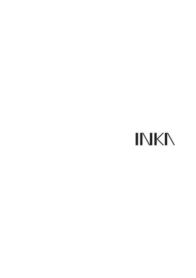 Inka Steel