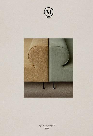 Upholstery Program