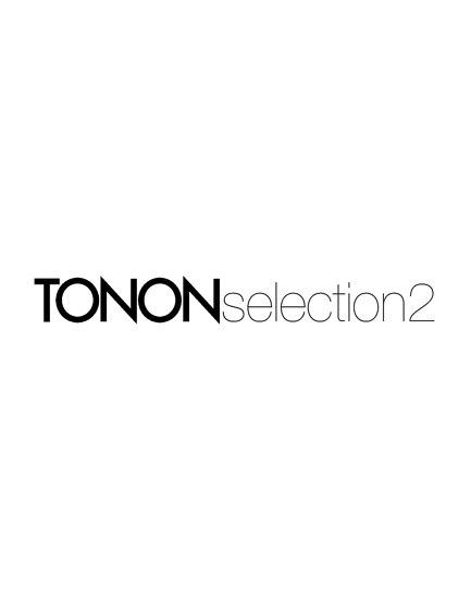 Selection 2